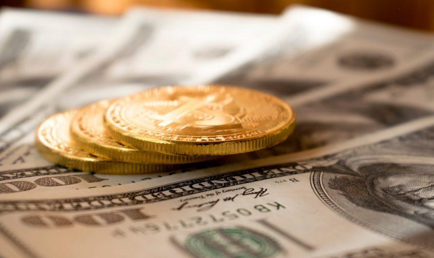 Refinancování půjčky vs. konsolidace – Poznejte rozdíly