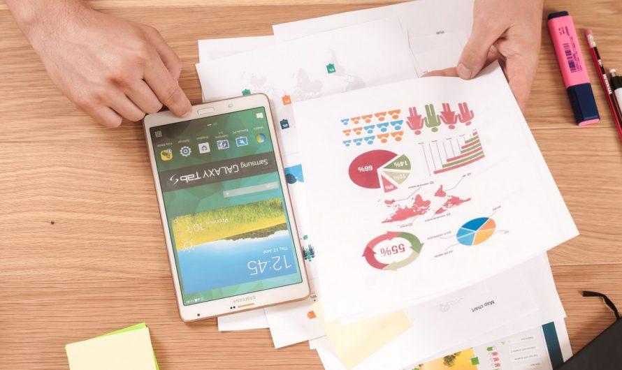 Rodinný rozpočet Vám pomůže odhalit mezery ve financích